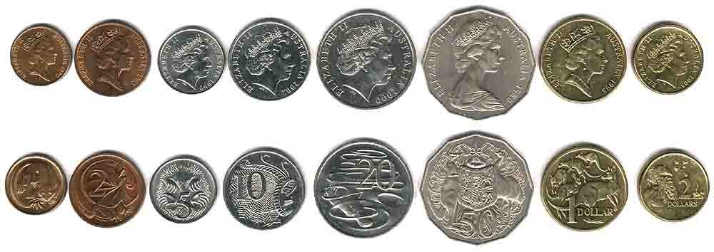 Australia_money_coins.jpg