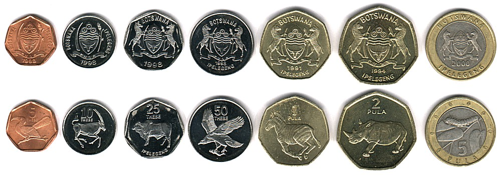 botswana-2006-circulating-coins.jpg