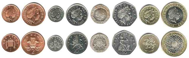 great-britain-coins-money.jpg